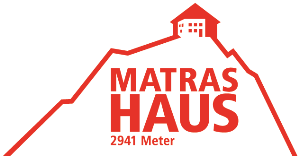 Matrashaus am Hochkönig